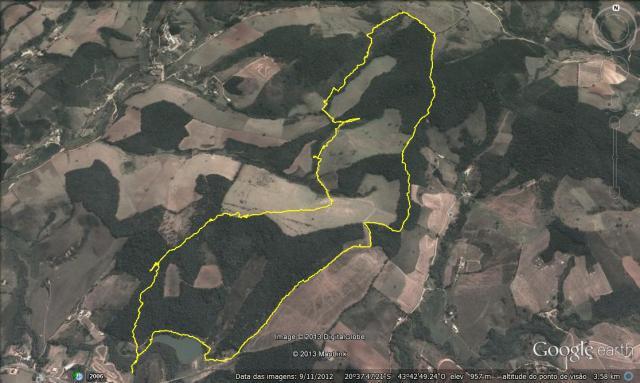 20130911-moinhovelho-trilhas