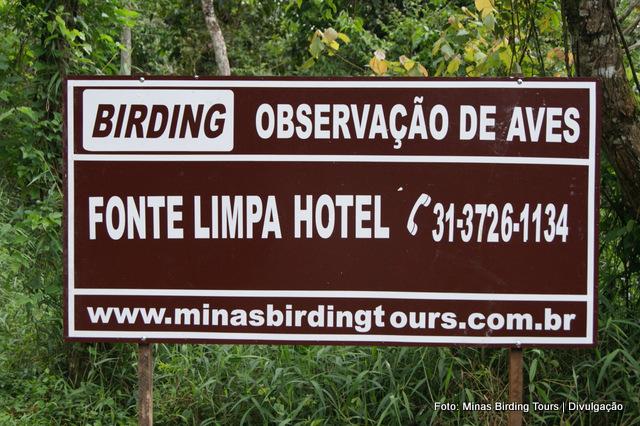 20131217-santana-placas-birding