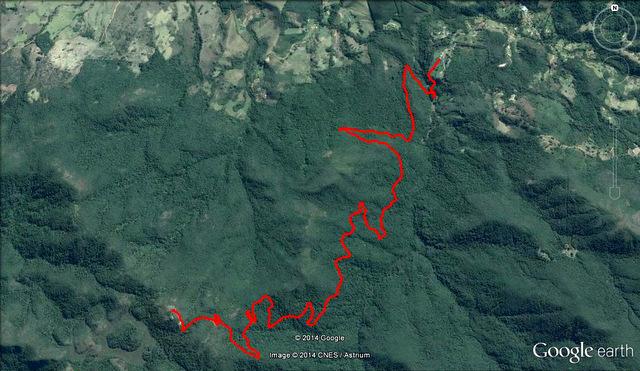 itamonte-estrada-rppn-alto-montana