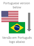 flag-versao-portugues